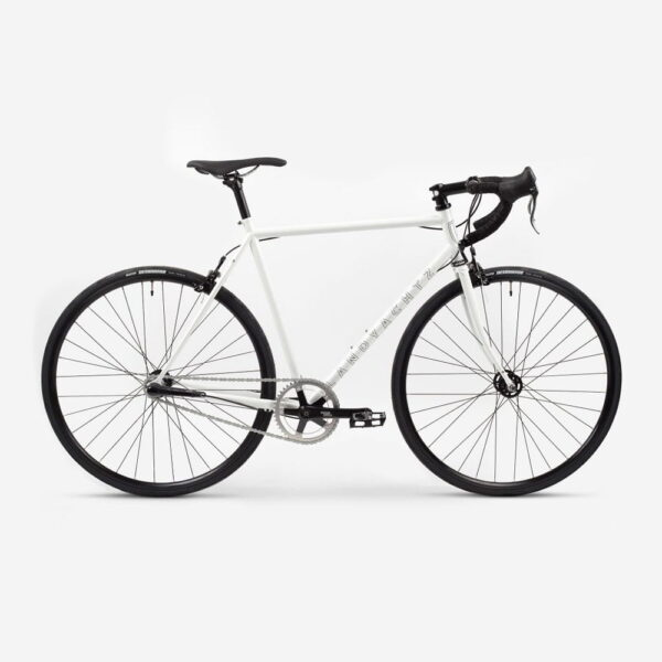 Landyachtz_Spitfire_White_3_Speed_Bikes_white-3s-1