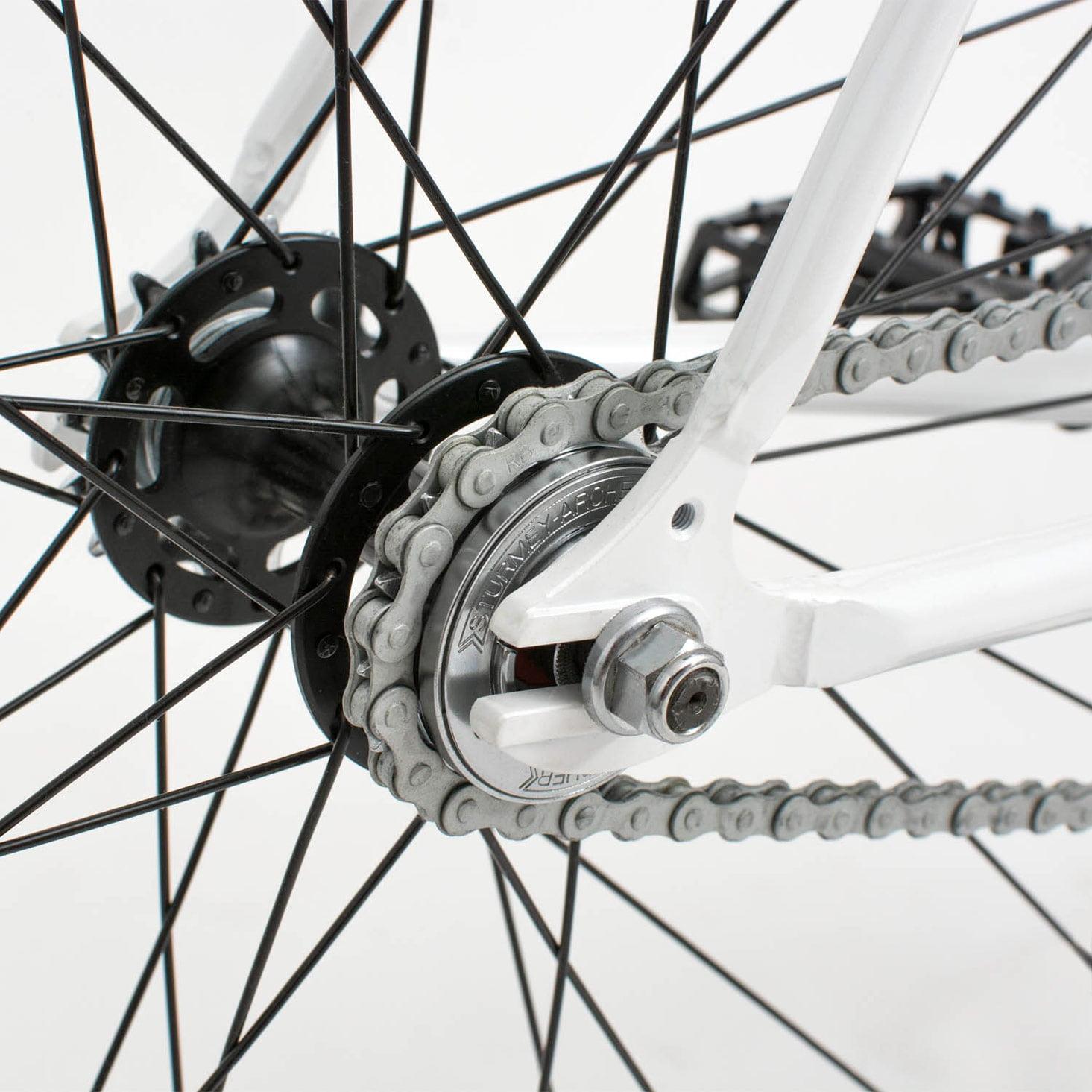 Landyachtz_Spitfire_White_Single_Speed_Bikes_2_DSC4822
