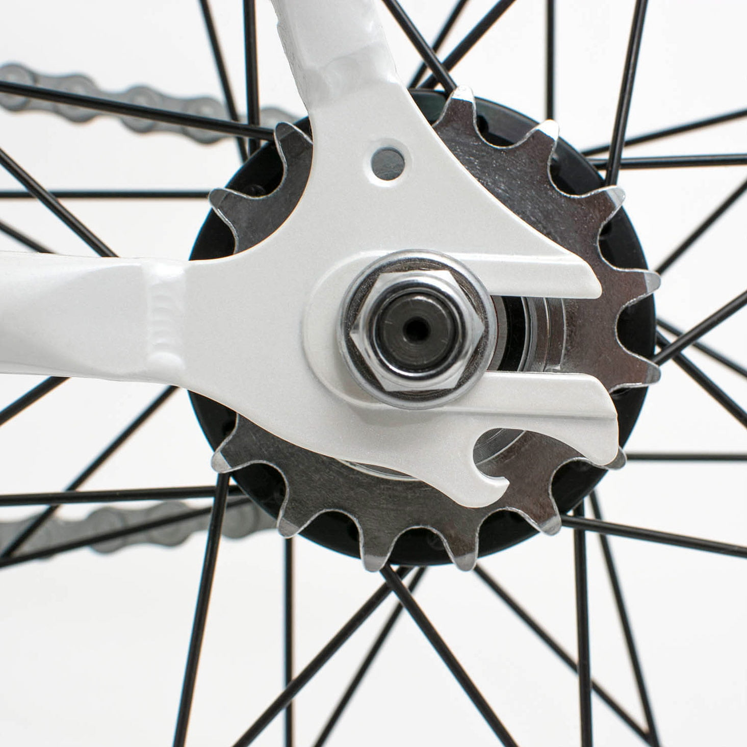 Landyachtz_Spitfire_White_Single_Speed_Bikes_3_DSC4847