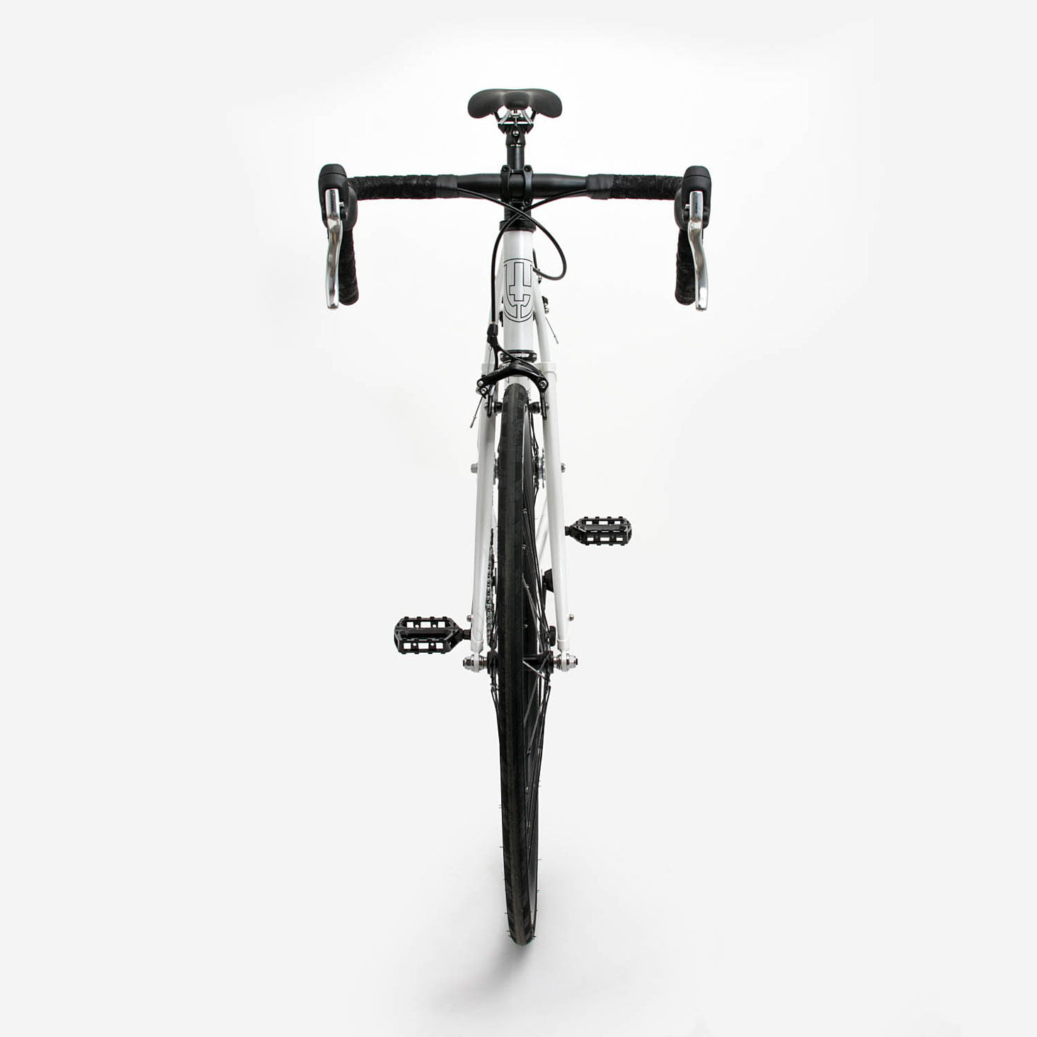 Landyachtz_Spitfire_White_Single_Speed_Bikes_8_DSC4841