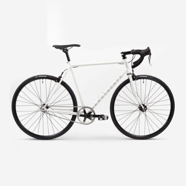 Landyachtz_Spitfire_White_Single_Speed_Bikes_white-1s