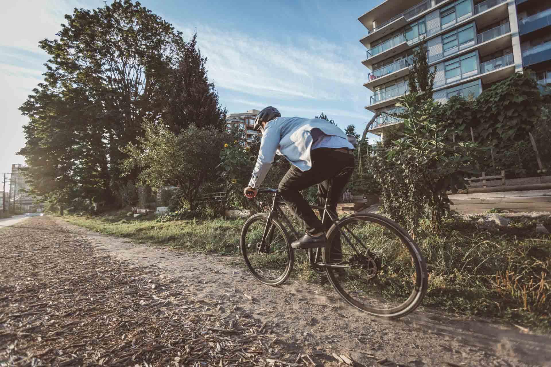 cb2-landyachtz-bikes