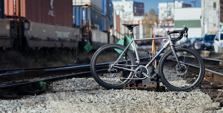 Landyachtz Bikes Custom Bike Builds 1146