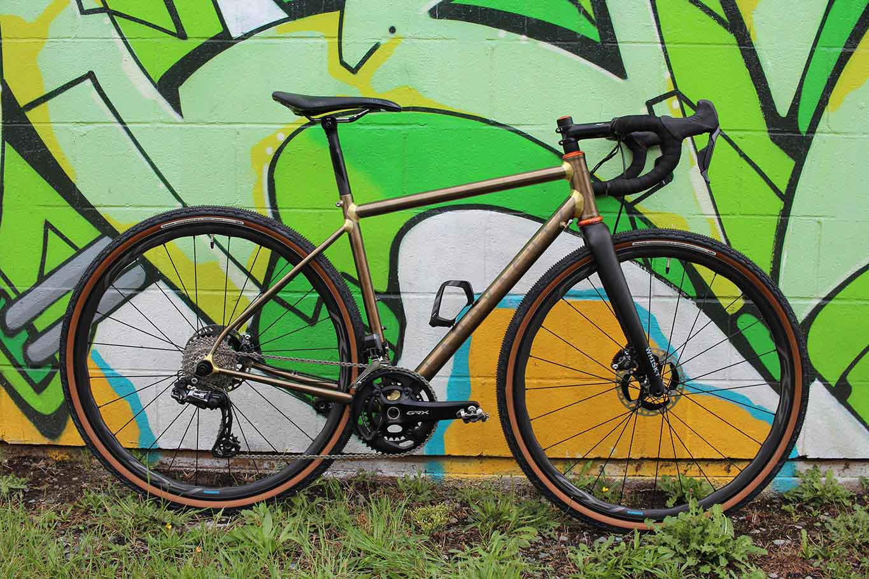 doug-custom-landyachtz-bike-IMG_7082-Copy