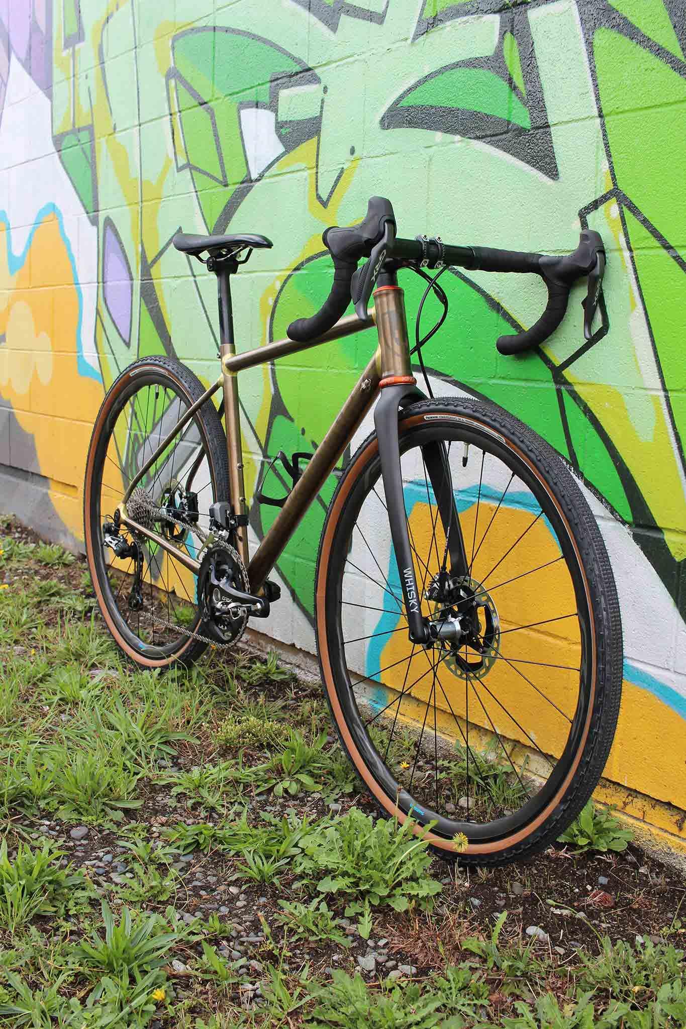 doug-custom-landyachtz-bike-IMG_7083-Copy