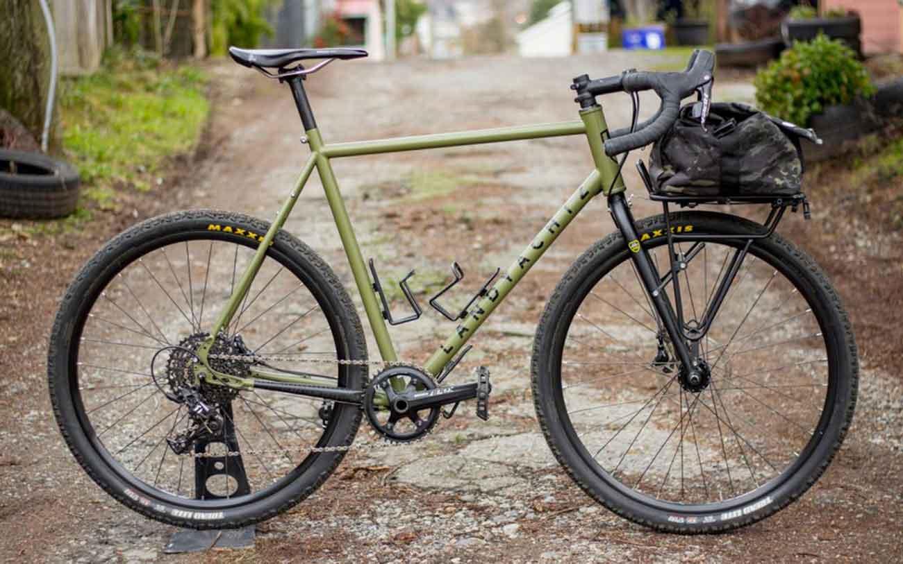 george-Landyachtz-Custom-Bikes-5