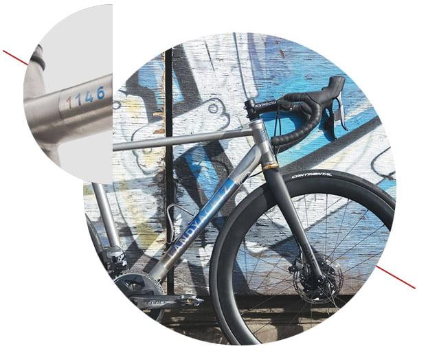 Landyachtz Custom Bikes 1146-splice