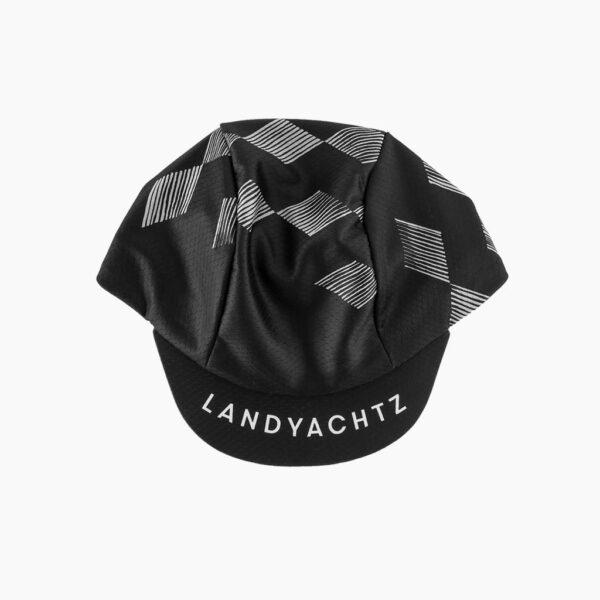 landyachtz-bike-cap-qbinksy-top