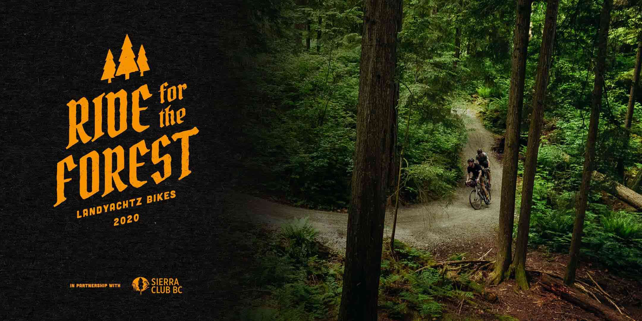 landyachtz-bikes-ride-for-the-forest-2020-banner
