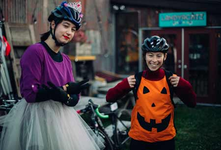landyachtz-bikes-ride-for-the-forest-2020-best_halloween_costume