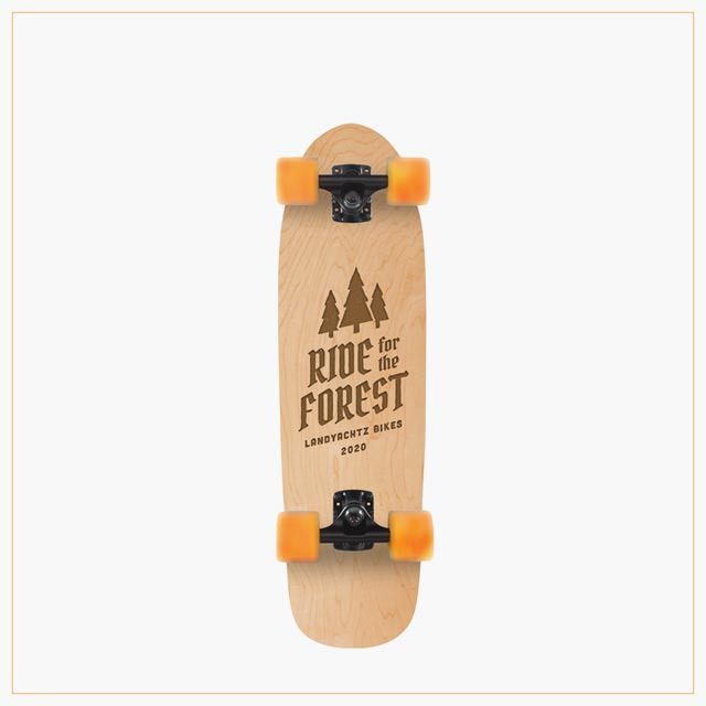 landyachtz-bikes-ride-for-the-forest-2020-board_prize-1