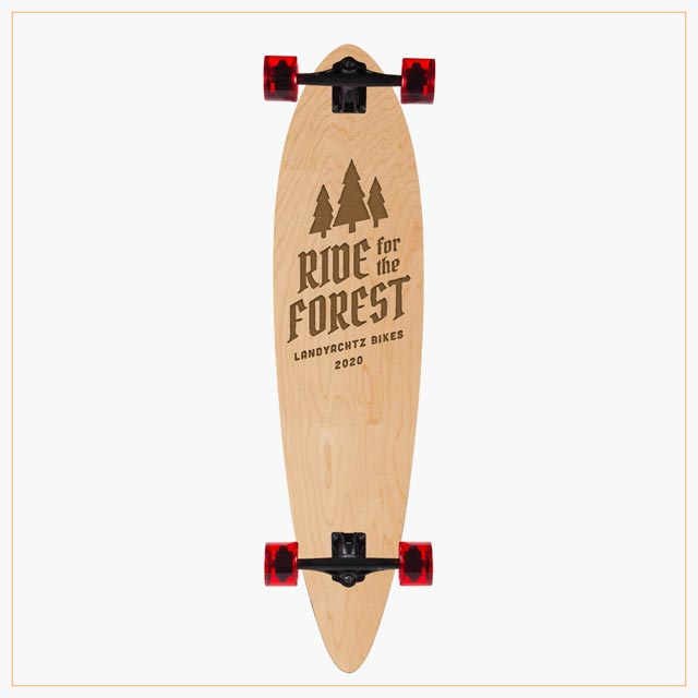 landyachtz-bikes-ride-for-the-forest-2020-longboard_prize-1