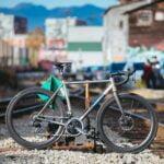 landyachtz-custom-bike-vancouver-1