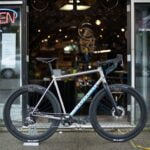 landyachtz-custom-bike-vancouver-10