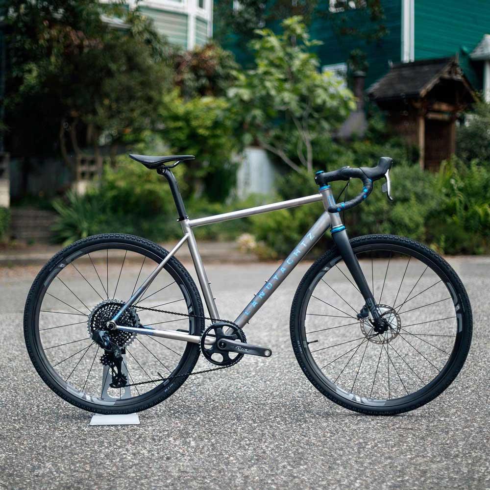 landyachtz-custom-bike-vancouver-11