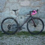 landyachtz-custom-bike-vancouver-12