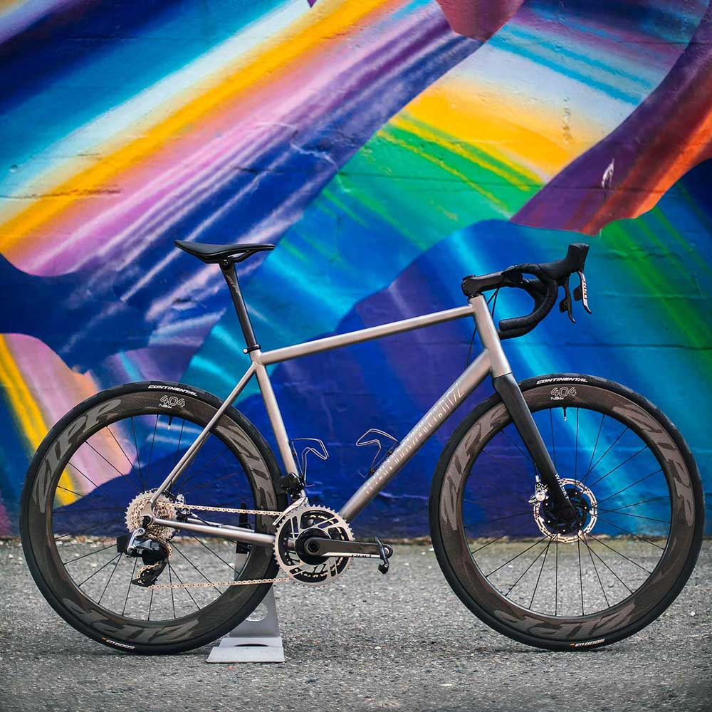 landyachtz-custom-bike-vancouver-2