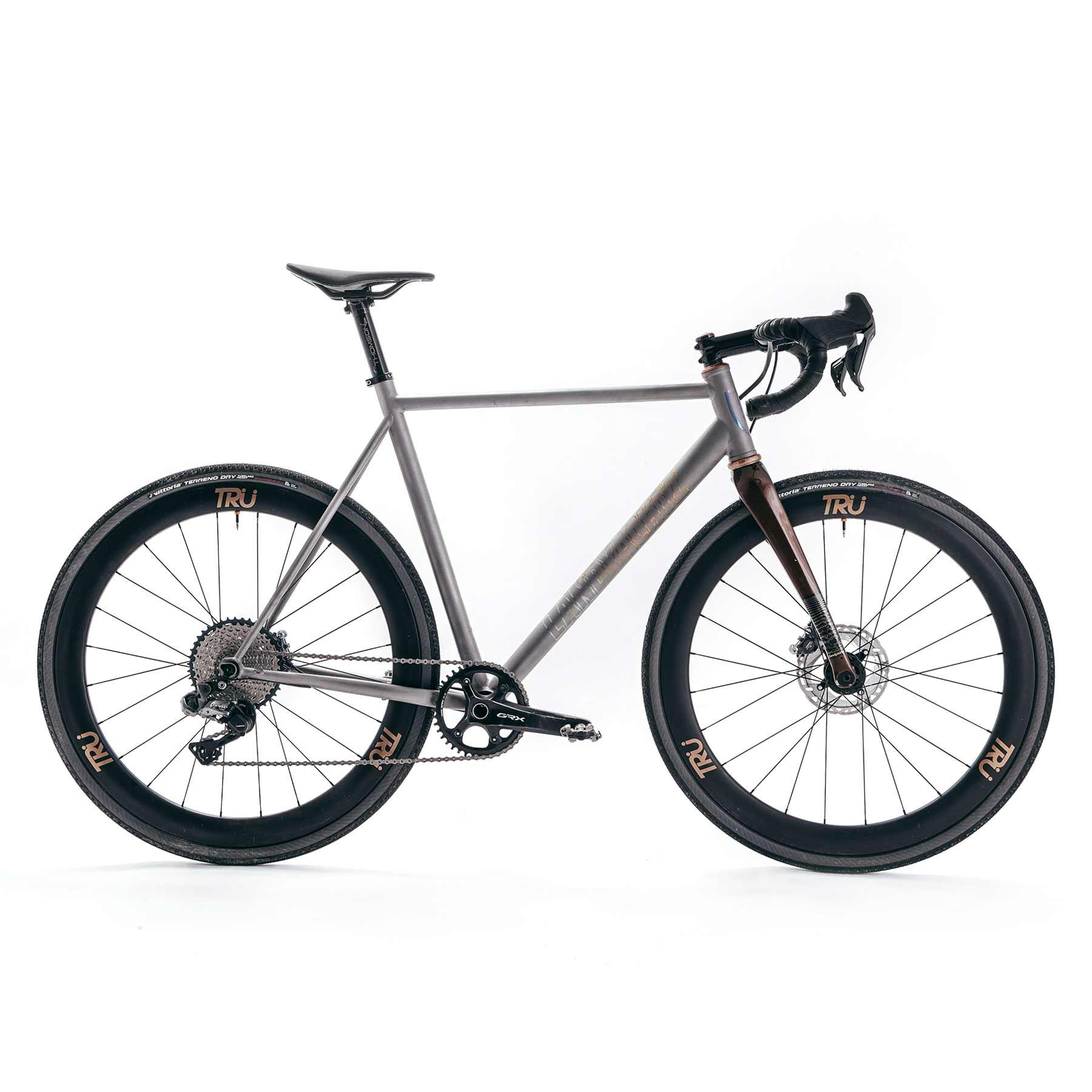 landyachtz-custom-bike-vancouver-3