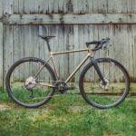 landyachtz-custom-bike-vancouver-4