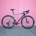 landyachtz-custom-bike-vancouver-5