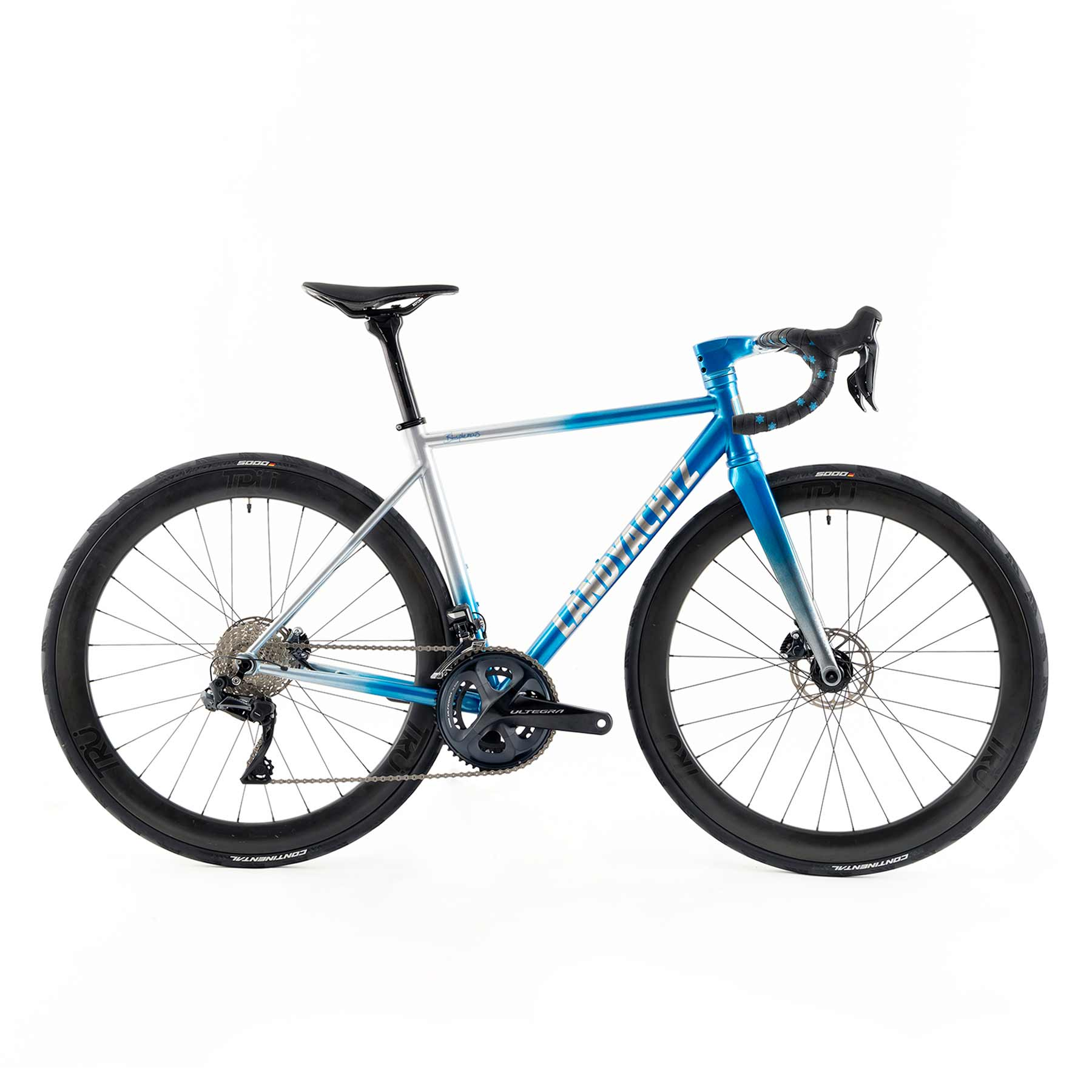 landyachtz-custom-bike-vancouver-6