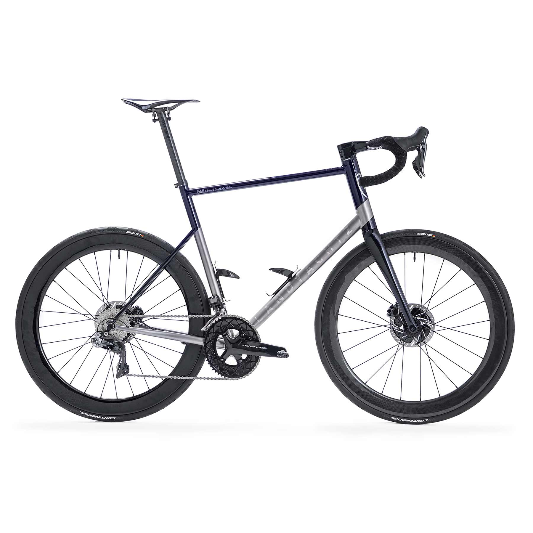 landyachtz-custom-bike-vancouver-8