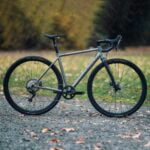 landyachtz-custom-bike-vancouver-9