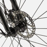lybikes_effwayoff_feature2