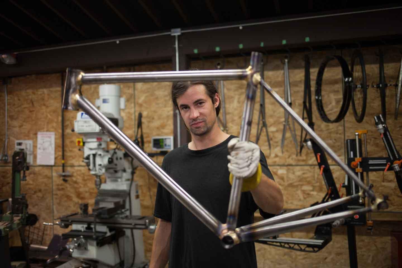 Kyle-Landyachtz-Bikes