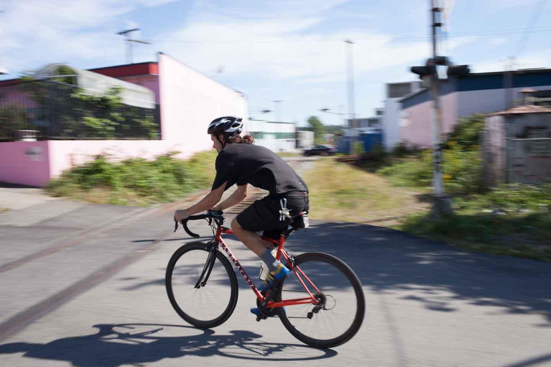 Kyle-Riding-Landyachtz-Bikes