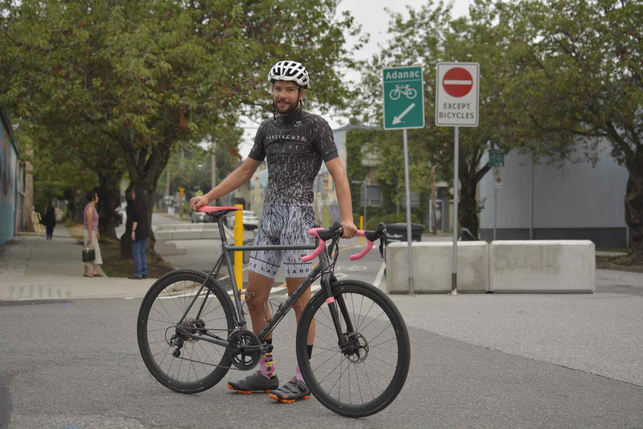 Travis-Strebb-Adanac-Landyachtz-Bikes-Million-Vertical-Feet