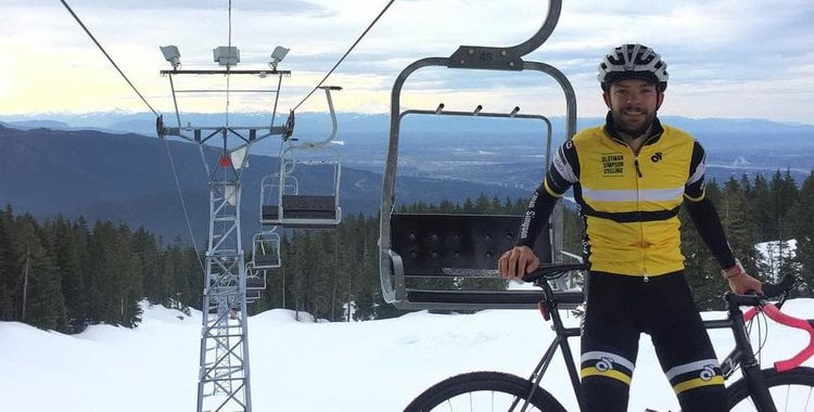 Travis-Strebb-Chairlift-Landyachtz-Bikes-Million-Vertical-Feet