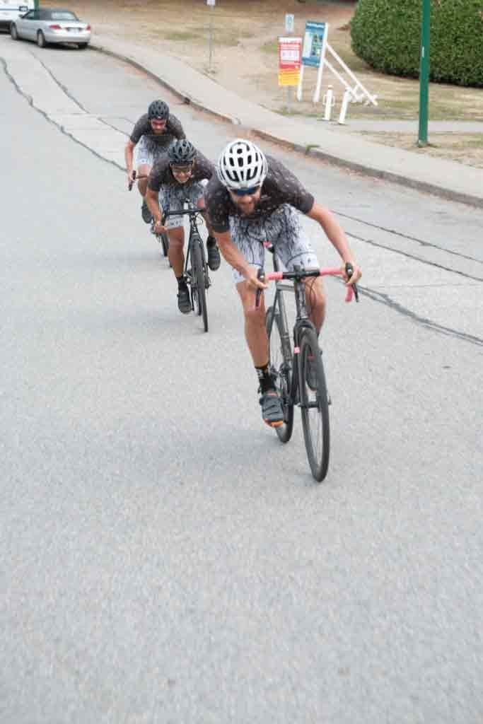 Travis-Strebb-Racing-Landyachtz-Bikes-Million-Vertical-Feet