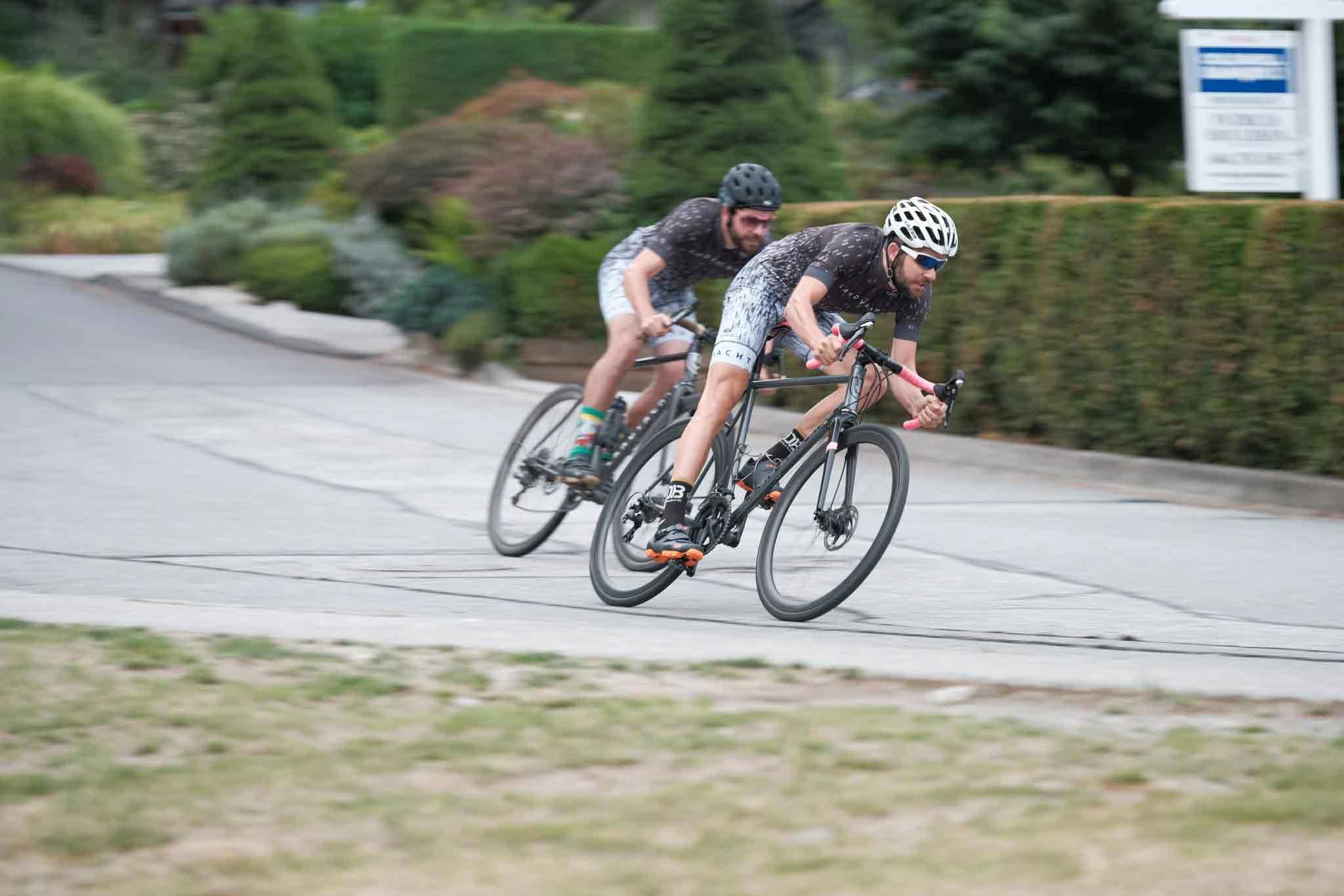 Travis-Strebb-Riding-Landyachtz-Bikes-Million-Vertical-Feet