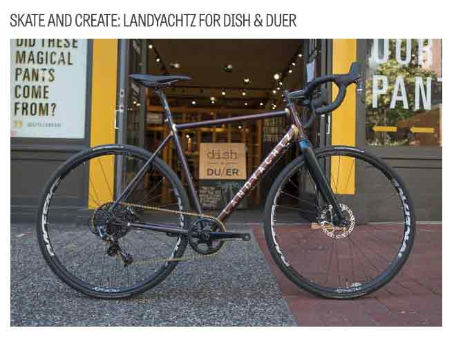 cycle-exif-landyachtz-bikes