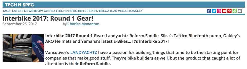 inter-bike-landyachtz-bikes