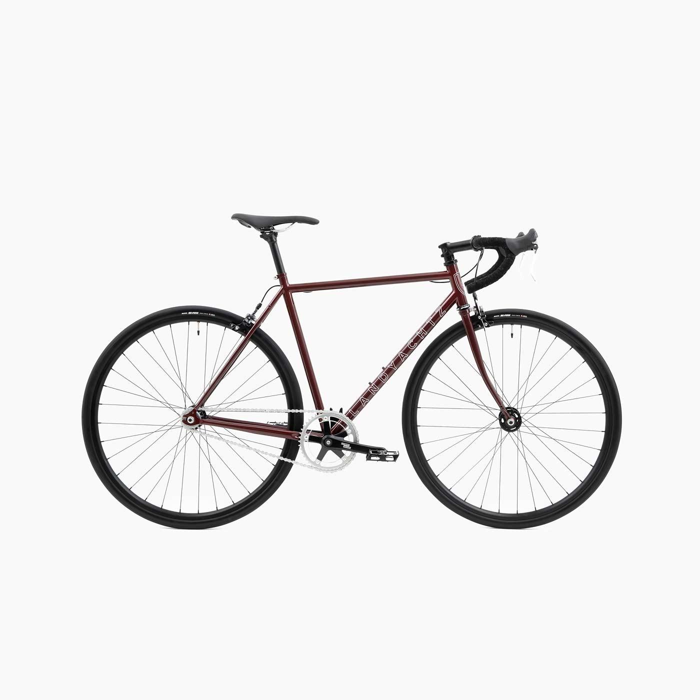 single speed bike vancouver landyachtz bikes
