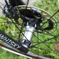 doug-custom-landyachtz-bike-IMG_7105-1024x683